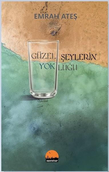 Güzel Şeylerin Yokluğu.pdf