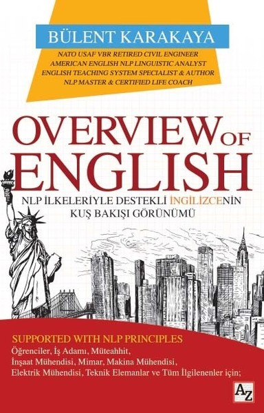 Overview of English.pdf