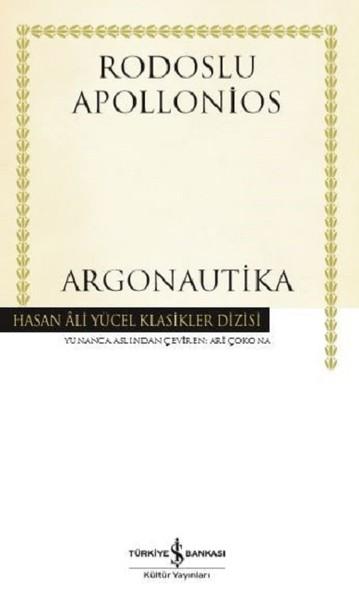 Argonautika-Hasan Ali Yücel Klasikler.pdf