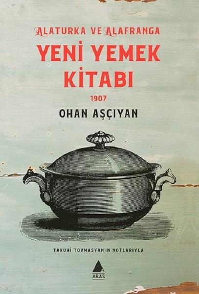 Yeni Yemek Kitabı.pdf