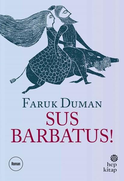 Sus Barbatus!.pdf