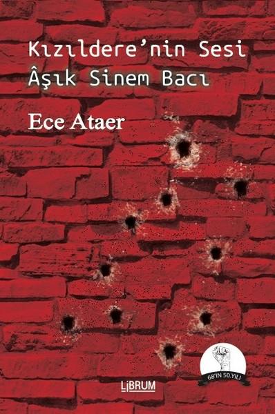 Kızılderenin Sesi Aşık Sinem Bacı.pdf