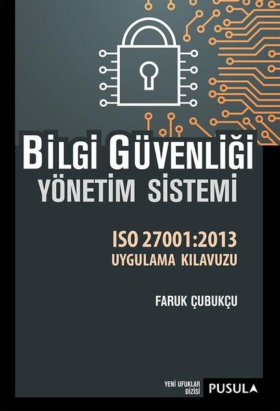 Bilgi Güvenliği Yönetim Sistemi.pdf