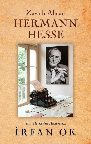 Zavallı Alman Hermann Hesse.pdf
