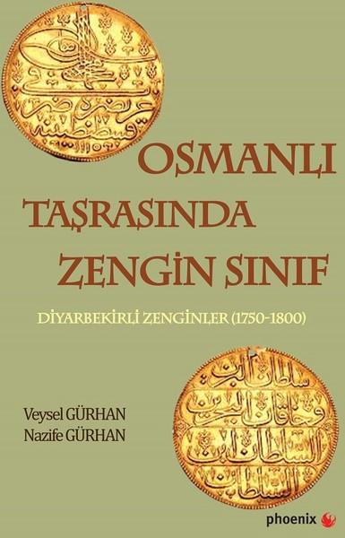 Osmanlı Taşrasında Zengin Sınıf.pdf