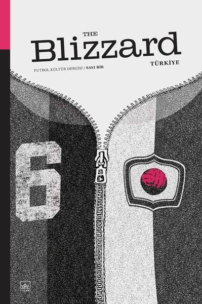 Blizzard Türkiye Sayı 1.pdf