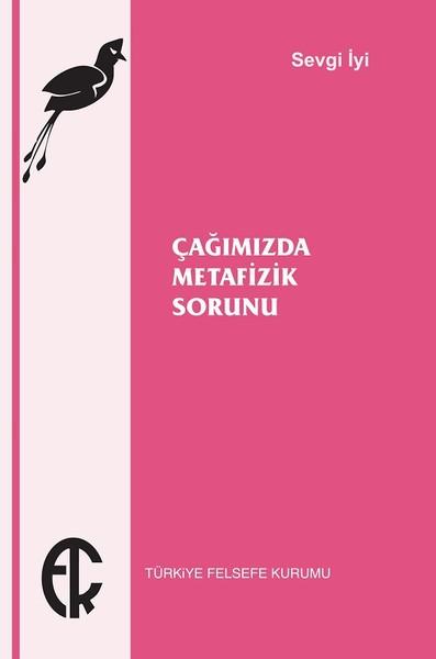 Çağımızda Metafizik Sorunu.pdf