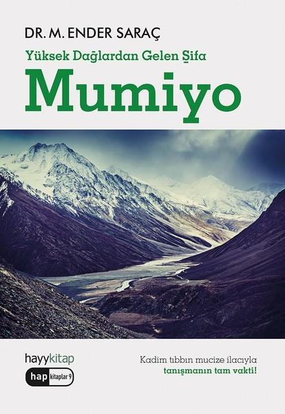 Yüksek Dağlardan Gelen Şifa-Mumiyo.pdf