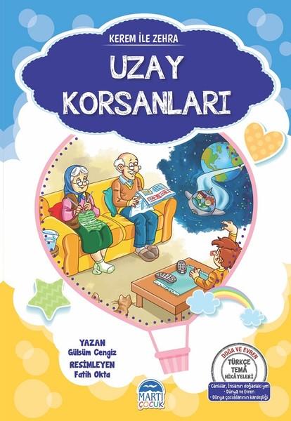 Uzay Korsanları-Kerem ile Zehra.pdf