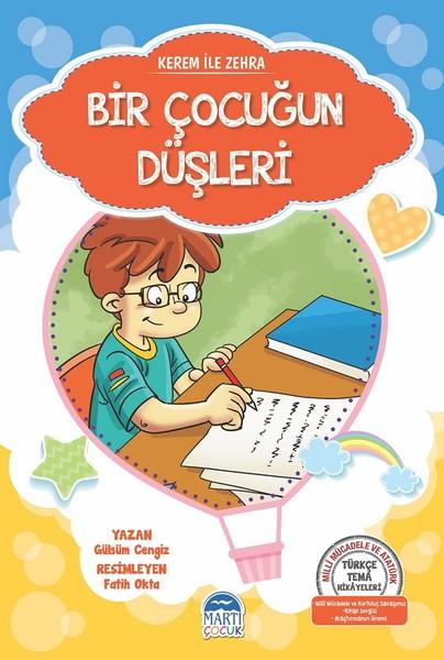 Bir Çocuğun Düşleri-Kerem ile Zehra.pdf