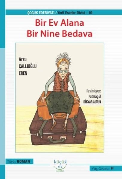 Bir Ev Alana Bir Nine Bedava.pdf