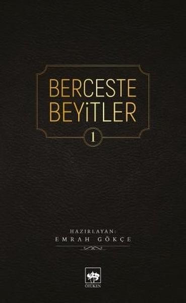 Berceste Beyitler 1.pdf