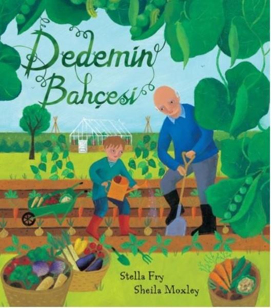 Dedemin Bahçesi.pdf