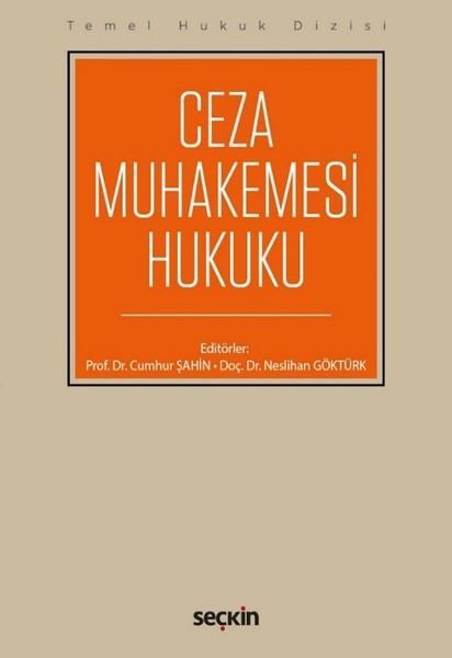 Ceza Muhakemesi Hukuku-Temel Hukuk Dizisi.pdf