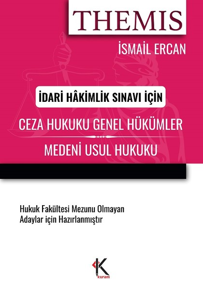 İdari Hakimlik Sınavı için-Ceza Hukuku Genel Hükümler-Medeni Usul Hukuku.pdf