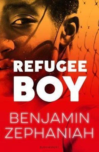 Refugee Boy.pdf