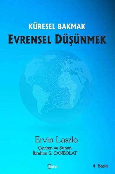 Küresel Bakmak Evrensel Düşünmek.pdf