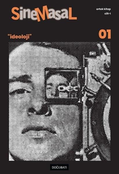 Sinemasal 1-İdeoloji.pdf