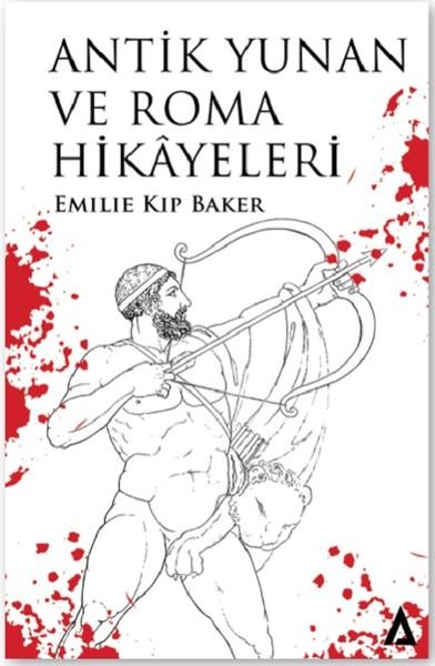 Antik Yunan ve Roma Hikayeleri.pdf