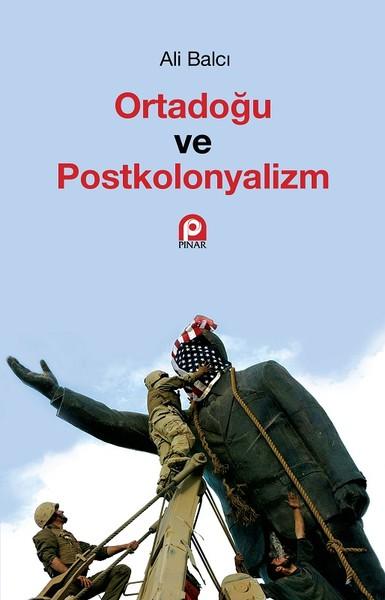 Ortadoğu ve Postkolonyalizm.pdf