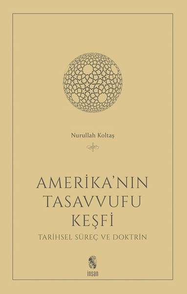 Amerikanın Tasavvufu Keşfi.pdf