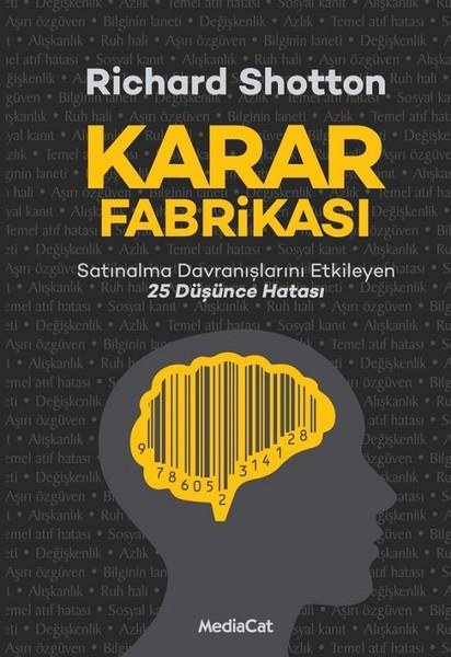 Karar Fabrikası.pdf