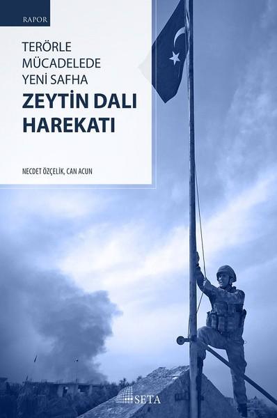 Terörle Mücadedele Yeni Safha: Zeytin Dalı Harekatı.pdf