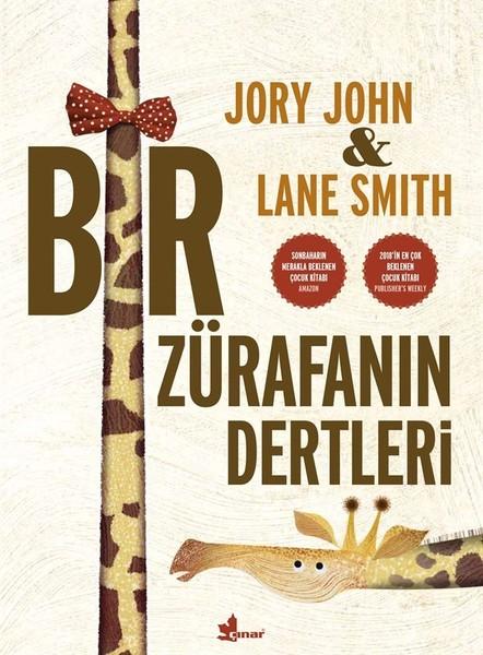 Bir Zürafanın Dertleri.pdf