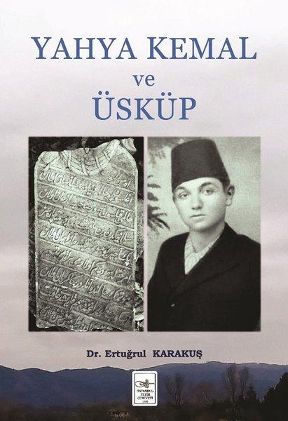 Yahya Kemal ve Üsküp.pdf