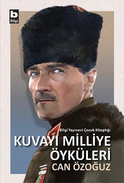 Kuvayı Milliye Öyküleri.pdf