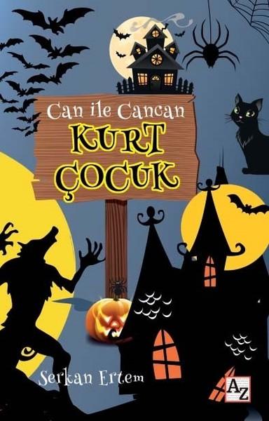 Kurt Çocuk-Can ile Cancan.pdf