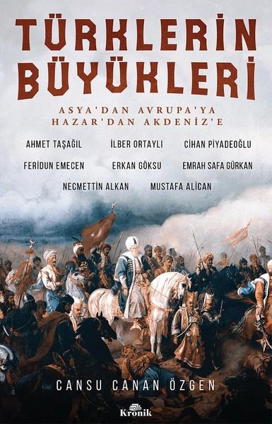 Türklerin Büyükleri-Asyadan Avrupaya Hazardan Akdenize.pdf