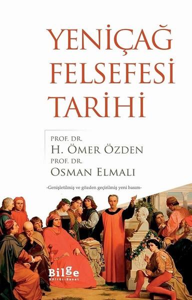 Yeniçağ Felsefesi Tarihi.pdf