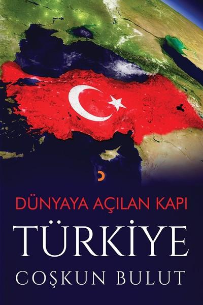 Dünyaya Açılan Kapı-Türkiye.pdf
