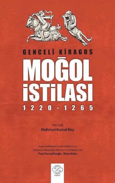 Moğol İstilası 1220-1265.pdf