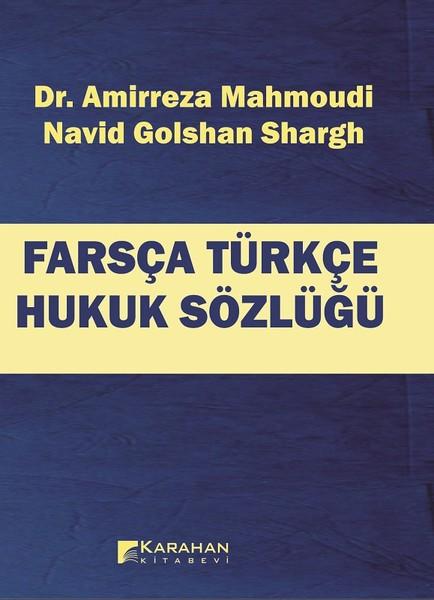 Farsça Türkçe Hukuk Sözlüğü.pdf