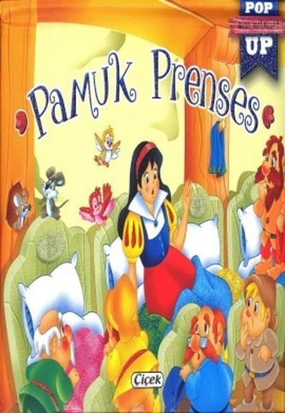 Pamuk Prenses-Pop Up Mini Masallar.pdf