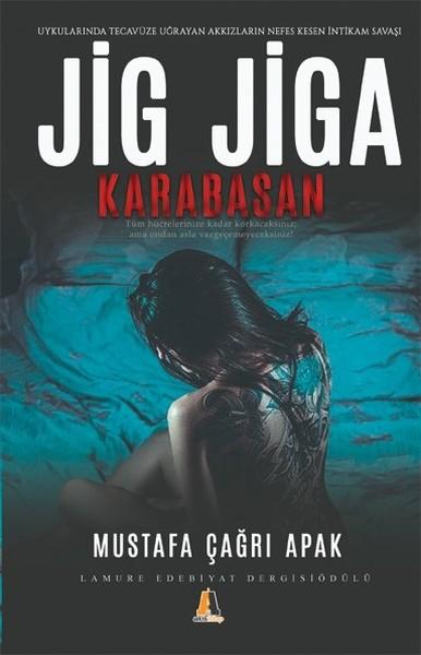Jig Jiga-Karabasan.pdf