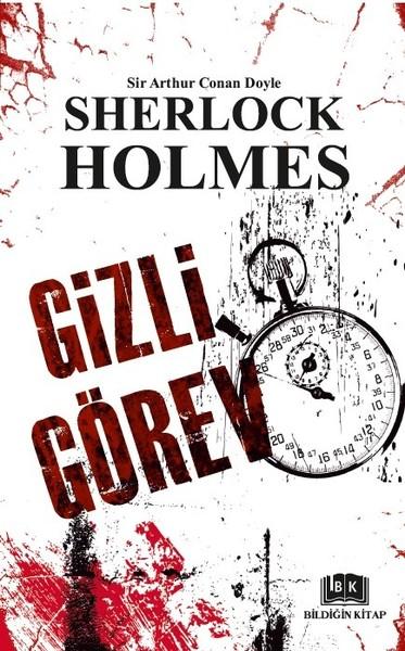 Gizli Görev-Sherlock Holmes.pdf