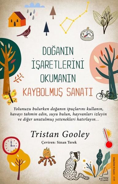 Doğanın İşaretlerini Okumanın Kaybolmuş Sanatı.pdf