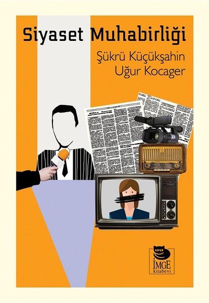 Siyaset Muhabirliği.pdf