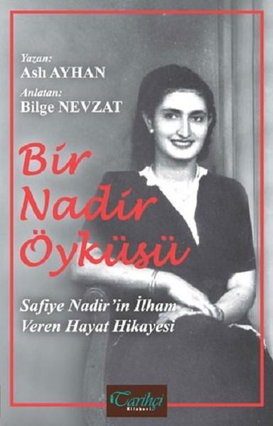 Bir Nadir Öyküsü.pdf