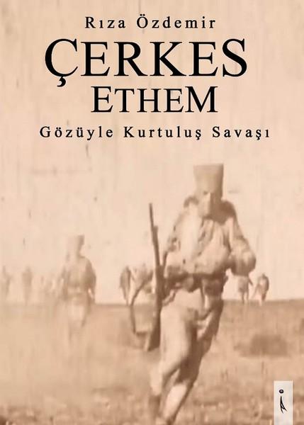 Çerkes Ethem Gözüyle Kurtuluş Savaşı.pdf