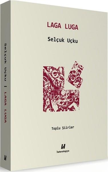 Laga Luga.pdf