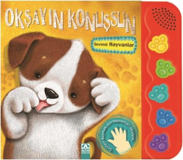 Sevimli Hayvanlar-Okşayın Konuşsun.pdf