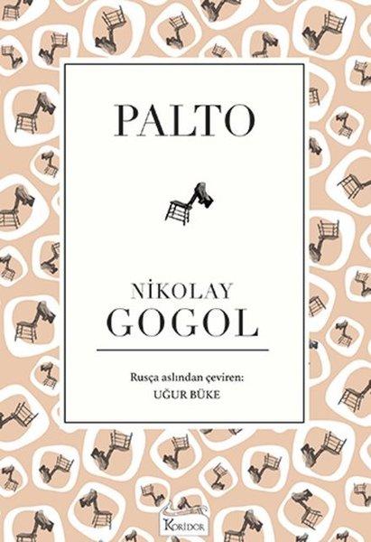 Palto-Bez Ciltli.pdf