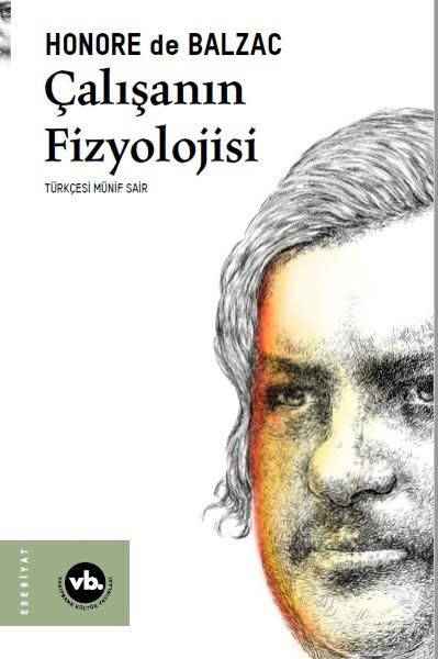Çalışanın Fizyolojisi.pdf