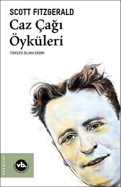 Caz Çağı Öyküleri.pdf