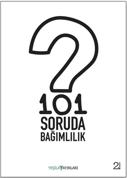 101 Soruda Bağımlılık.pdf