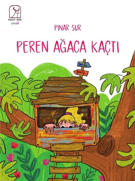 Peren Ağaca Kaçtı.pdf